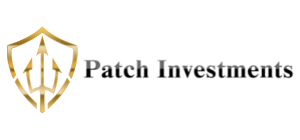 Patch Investments